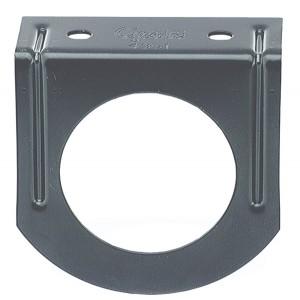 12v 10 Way Blade Fuse Box Board Holder Under Hood Interior Car Boatmarine Intl 5590464 further Fuse Holder 6 Way Blade in addition 131549702410 as well 321777457808 also ซื้อที่ดีที่สุด 2018 New Women 26. on blade fuse box holder