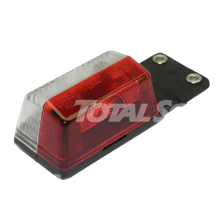 Marker Lamp Lh Forklift Specialities